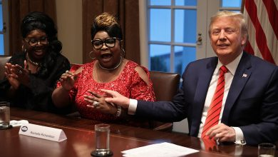 Photo of Donald Trump To Hold Plantation-Themed Job Fair To Connect With Black Voters
